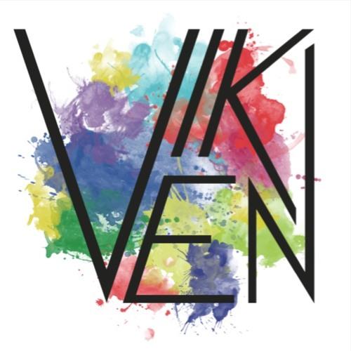 VIKEN's avatar