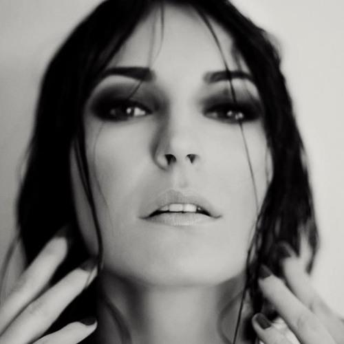 Raimonda Vaiciute's avatar