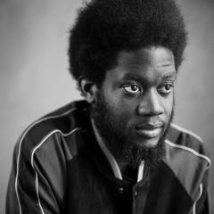 MichaelKiwanuka