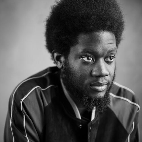 MichaelKiwanuka's avatar