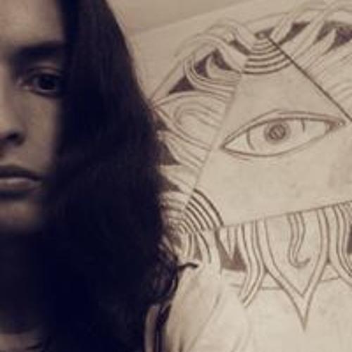 Francisco Guti's avatar