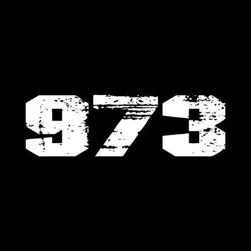 973 (Official Page)'s avatar