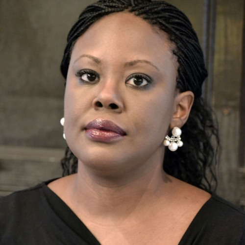 Kalisha.com's avatar