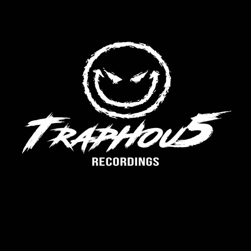 TrapHou5 Recordings's avatar