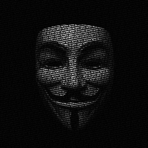 Kyle_Dodo's avatar