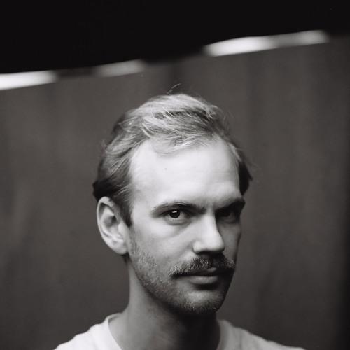 Simon Hildebrandt's avatar