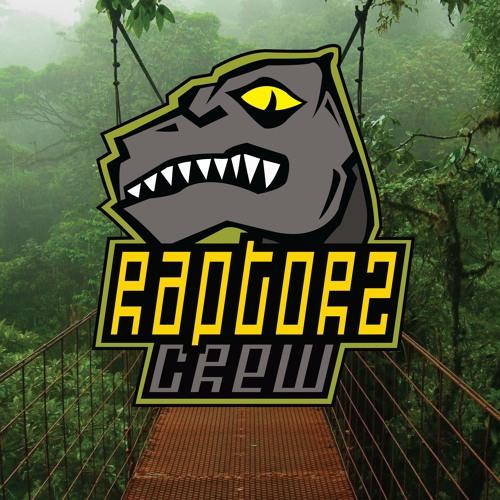RAPTORZ's avatar