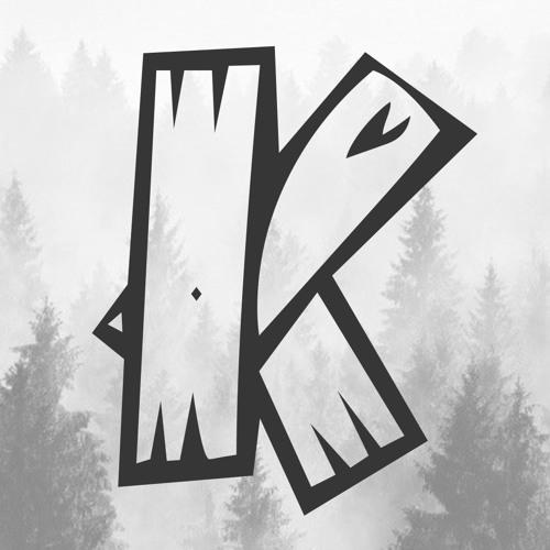 Klinkhamer's avatar