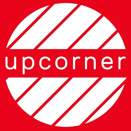 Upcorner's avatar