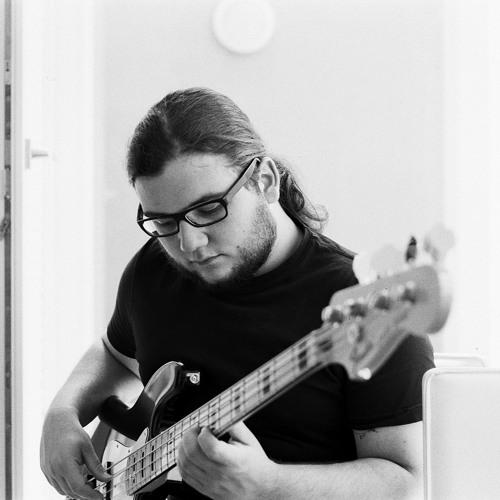 Marc Mezgolits's avatar