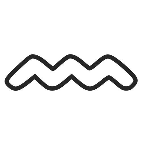 Niche Music's avatar