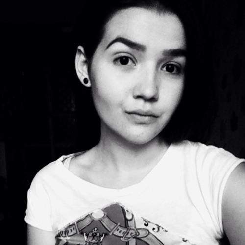 Кристинище's avatar