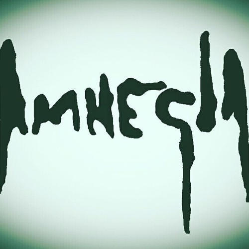 Amnesia Official's avatar