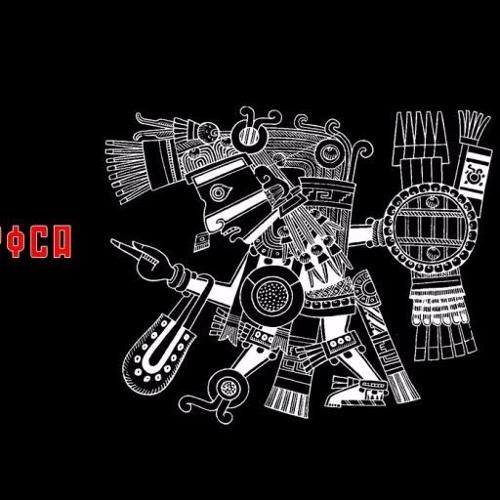 Tezcatlipoca Records's avatar