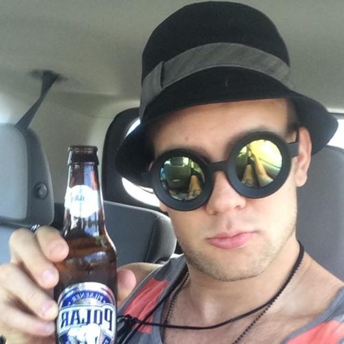 Eriks Briedis's avatar