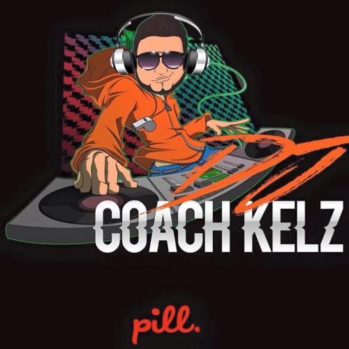 Dj Coach Kelz's avatar
