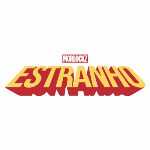 Estranho's avatar