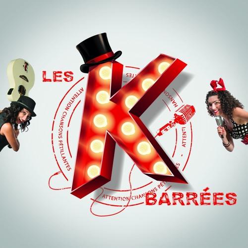 Les K.barrées's avatar