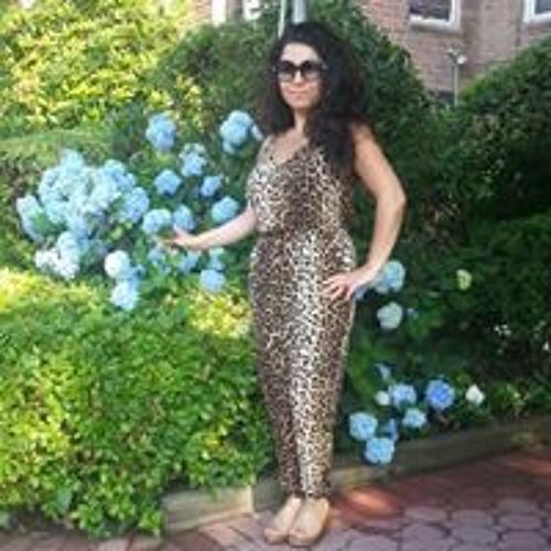 Marina Godiva's avatar
