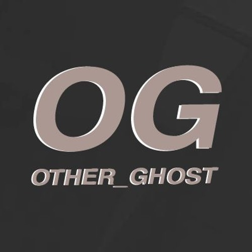Other Ghost's avatar