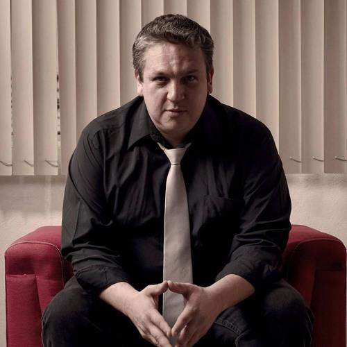 Djdurden(Manuel Vizcaino)'s avatar
