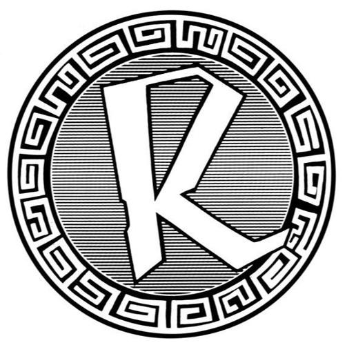 Beta2 β's avatar