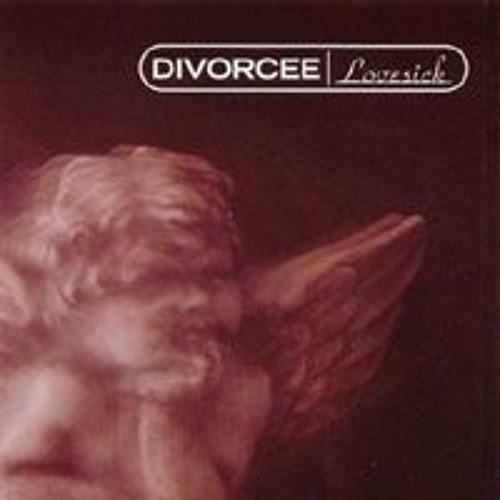 Divorcee's avatar