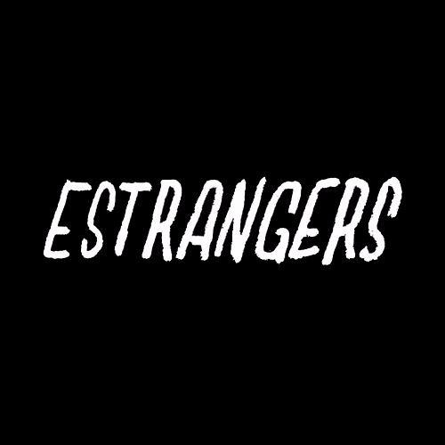 Estrangers's avatar