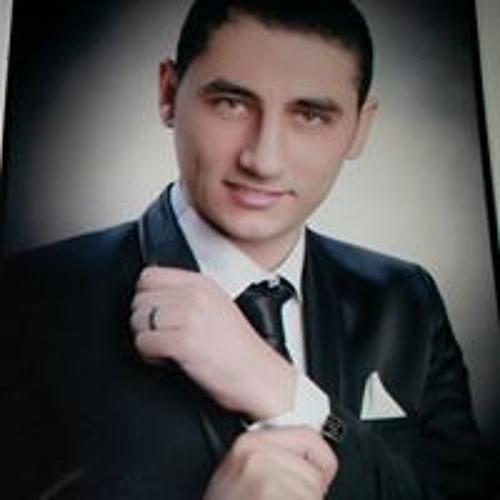 هبة الرحمن's avatar