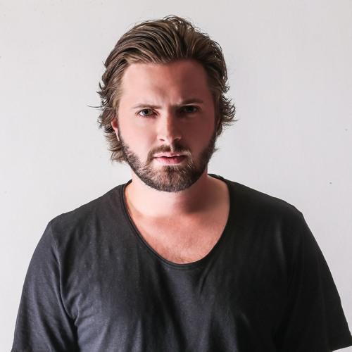 Guilherme Godoy's avatar