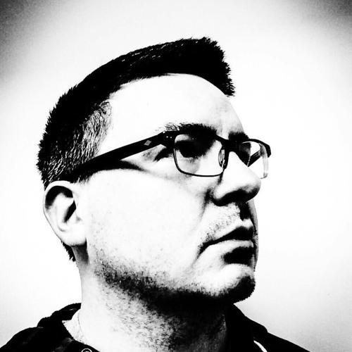 Jeremy Ensley's avatar