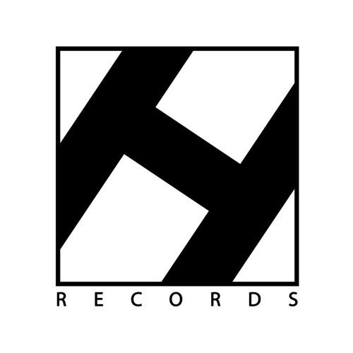 Heavy Records's avatar