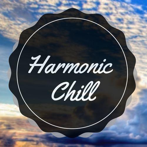 Harmonic Chill's avatar