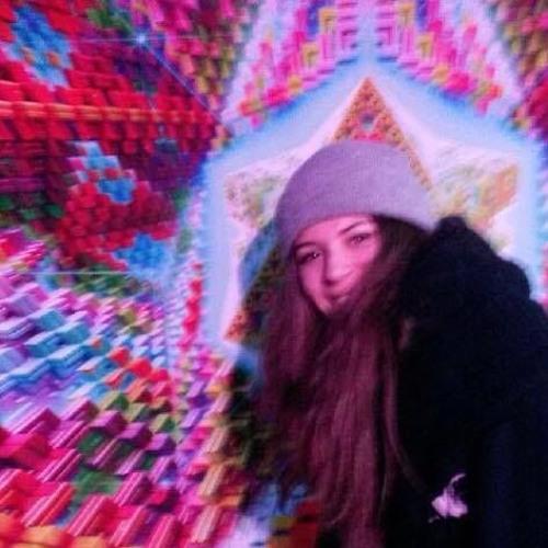 Morgane Miniou's avatar