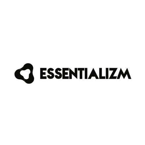 Essentializm's avatar