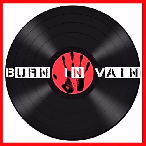 Burn In Vain's avatar