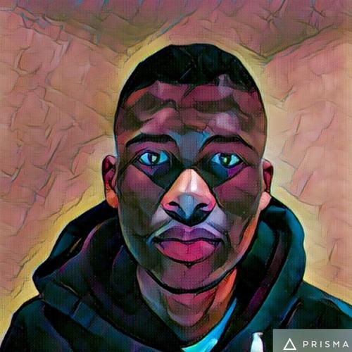 Chang-Sam Music's avatar