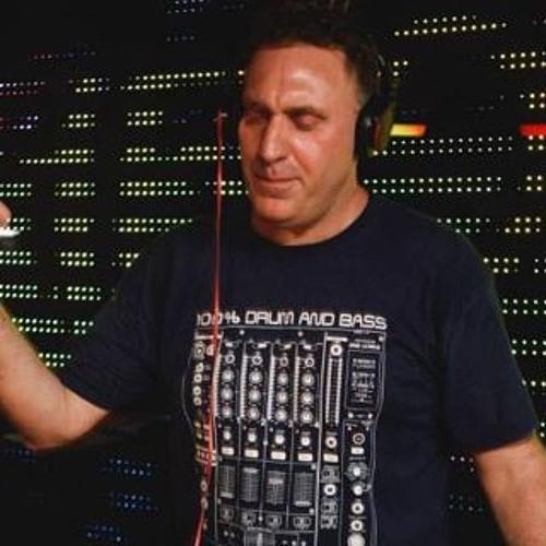 DJ Aphrodite's avatar