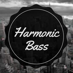 Harmonic Bass