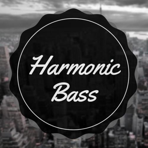 Harmonic Bass's avatar