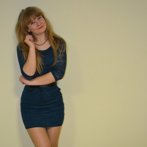 Nicole Argueta's avatar