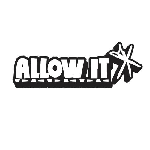 Aniff Akinola's avatar