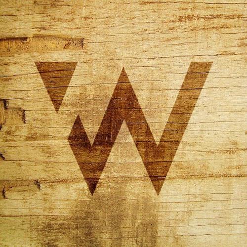Ironwoods's avatar