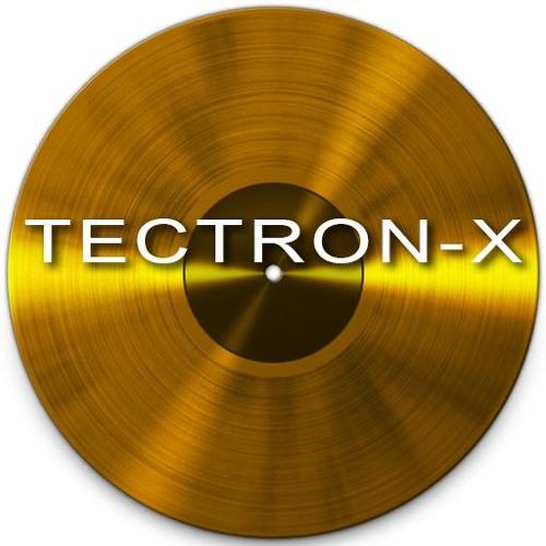 ૐ TECTRON-X ૐ's avatar