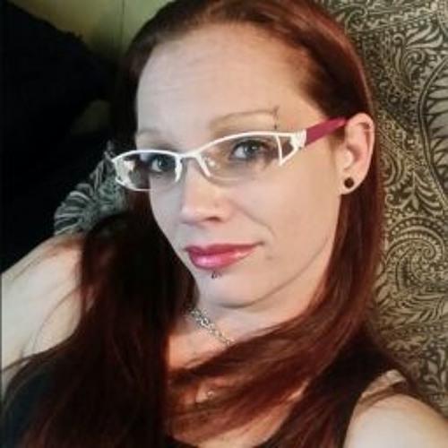 Tamara Pinson's avatar