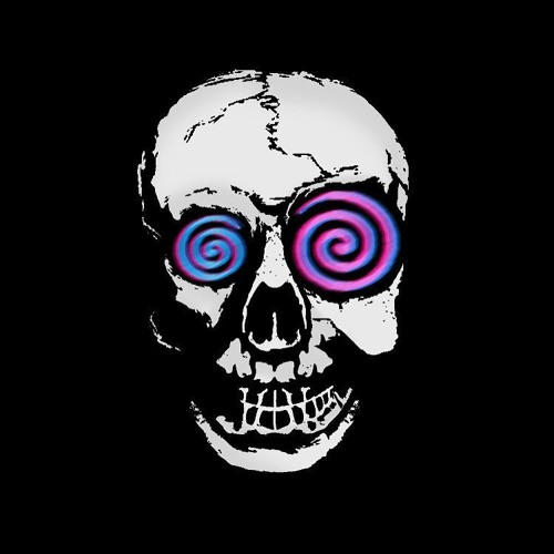 Sumo Cyco's avatar