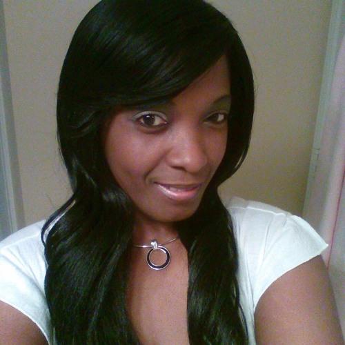 MissTab Owens's avatar