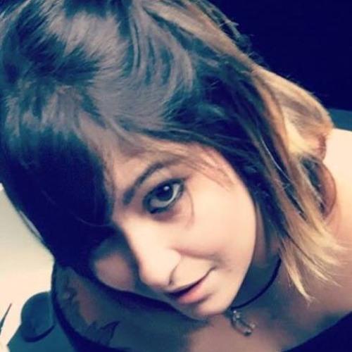 Fernanda Lago's avatar