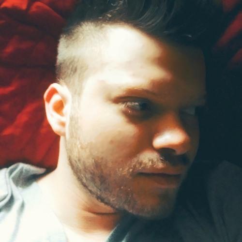 Airton Almeida Teixeira's avatar