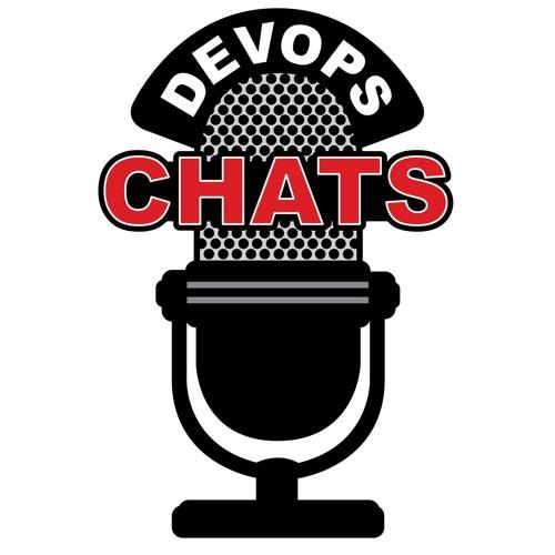 DevOps.com's avatar